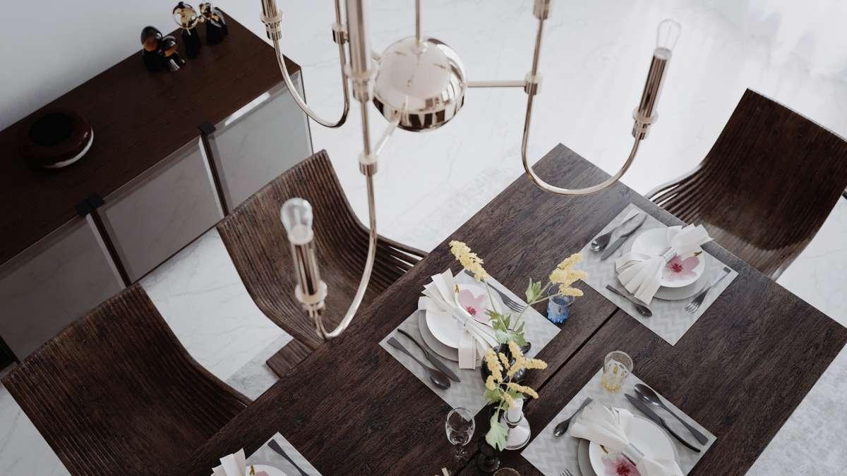 cgi london dining room